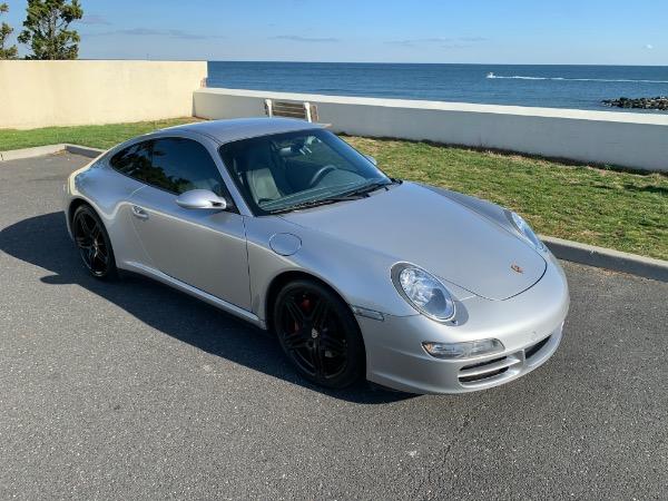 Used-2008-Porsche-911-Carrera-4S-Carrera-4S