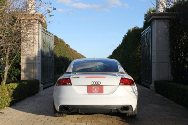 Used-2012-Audi-TT-RS-25-quattro
