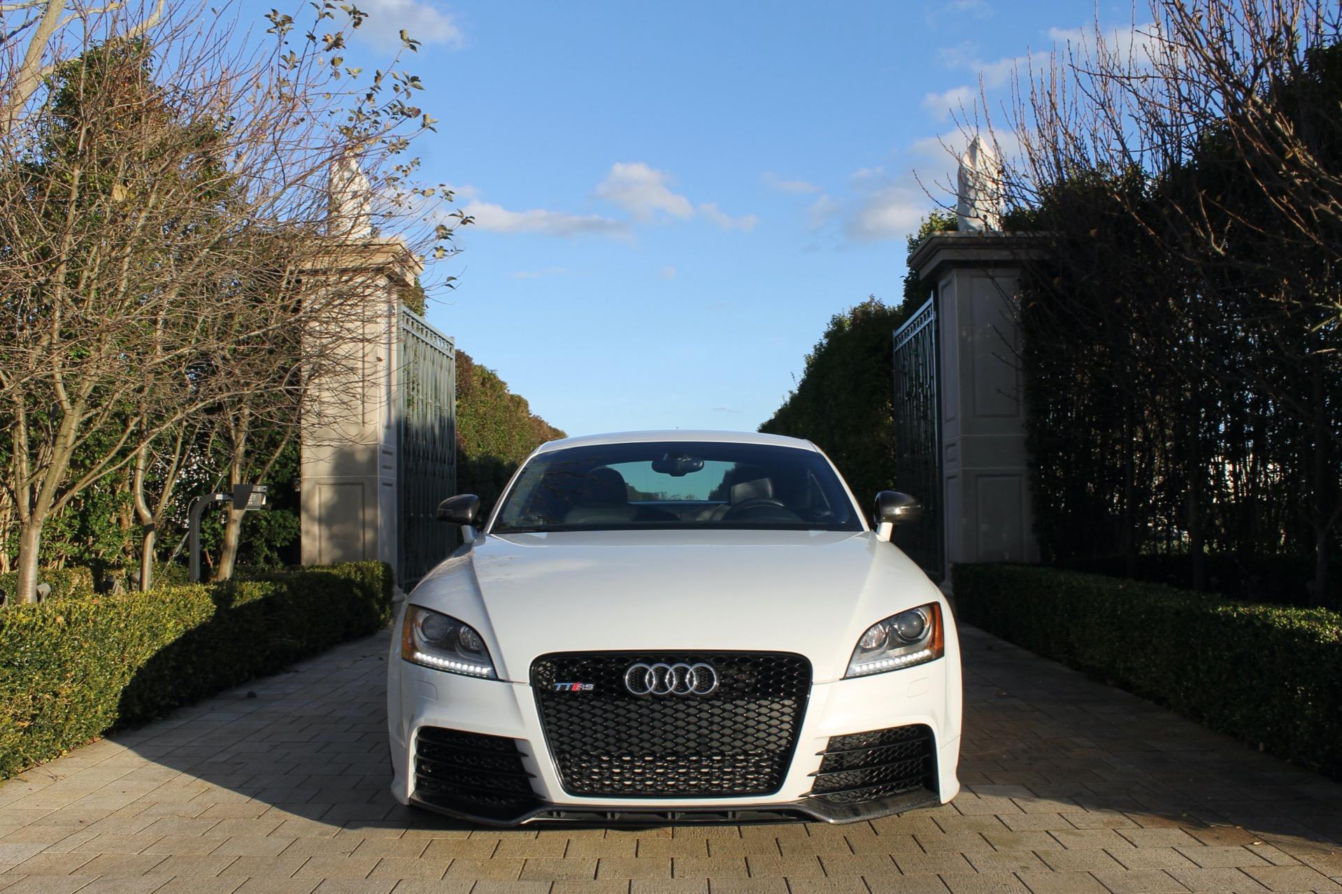 Used-2012-Audi-TT-RS-25-quattro