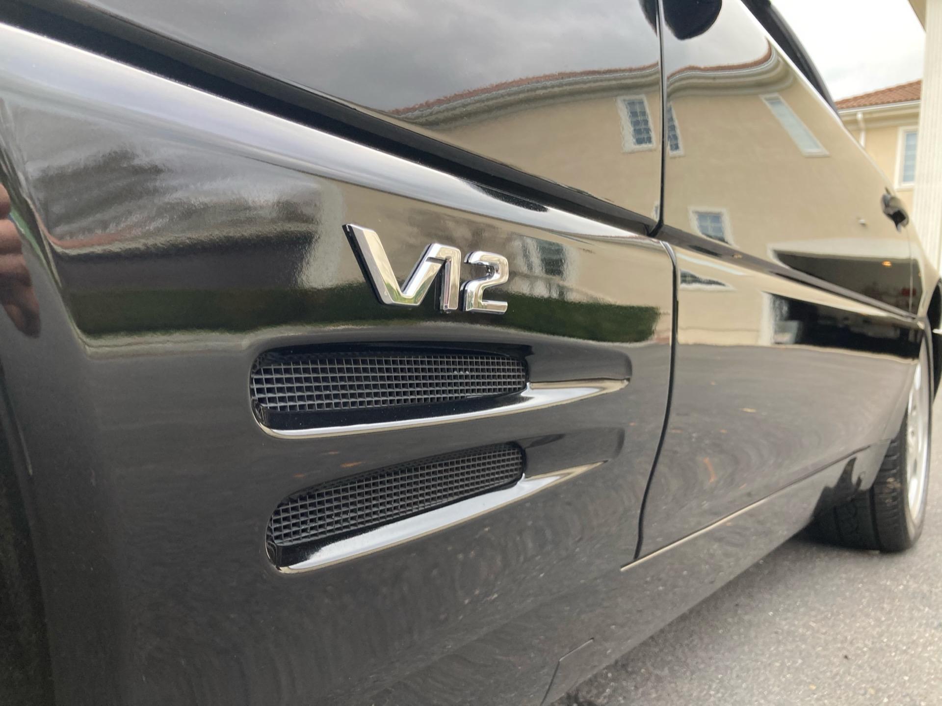 Used-2000-Mercedes-Benz-SL600-SL-600