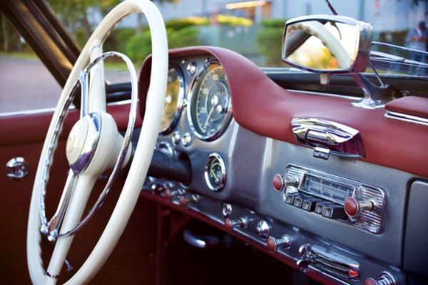 Used-1963-Mercedes-Benz-190SL