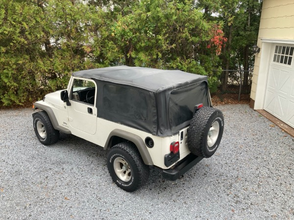 Used-2006-Jeep-Wrangler-Unlimited-Sport-Automatic-Unlimited
