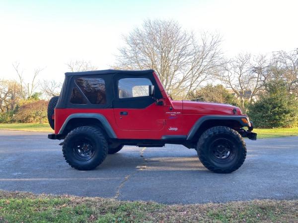 Used-1997-Jeep-Wrangler-Sport-Sport