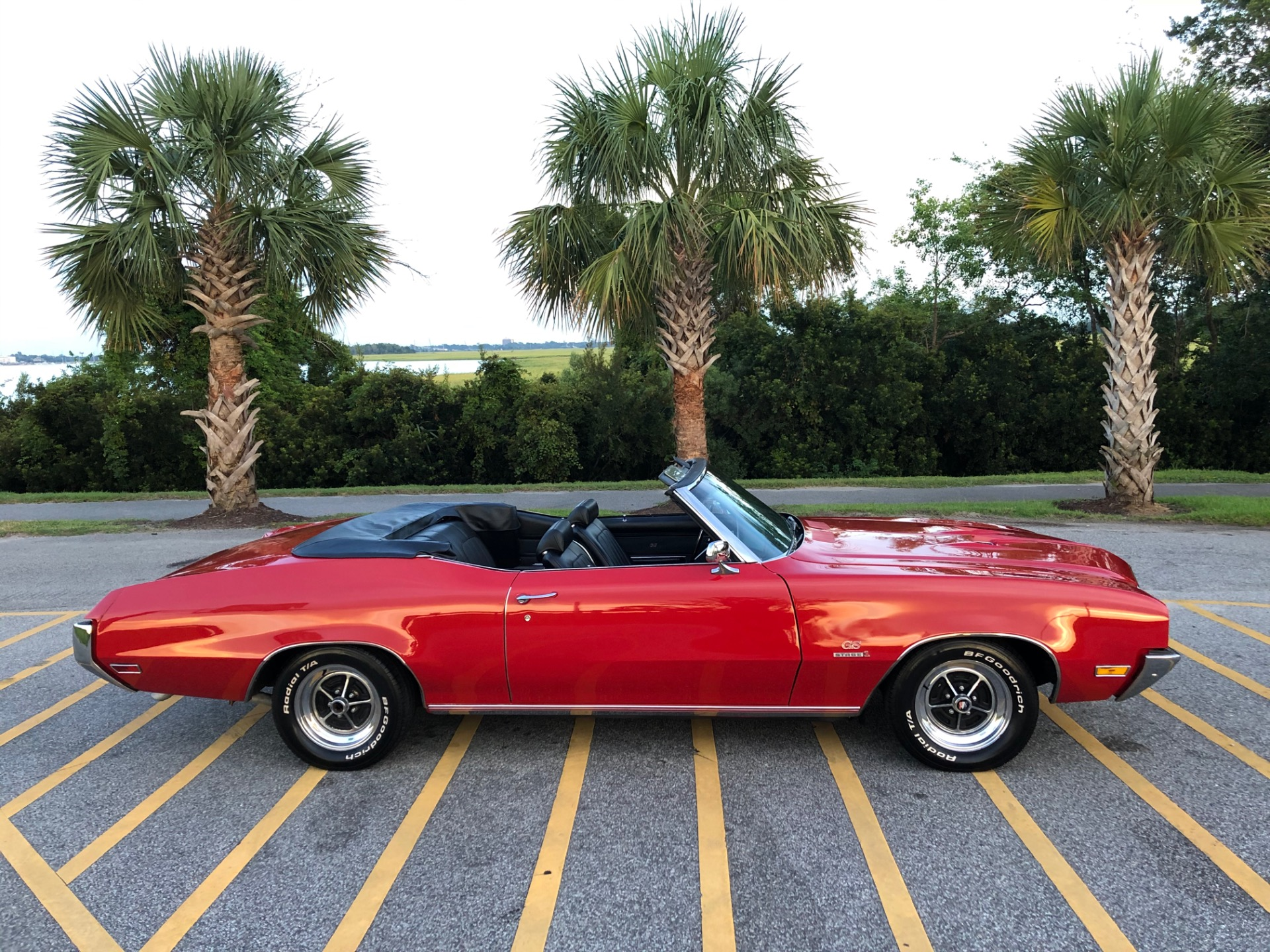 Used-1970-Buick-GS-455-Convertible