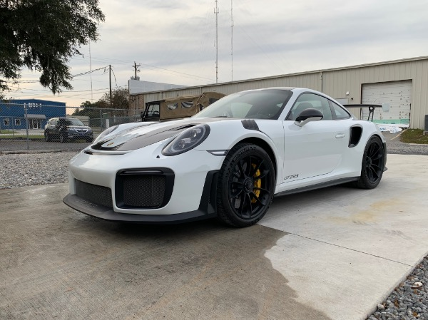 Used-2019-Porsche-911-GT2-RS-GT2-RS
