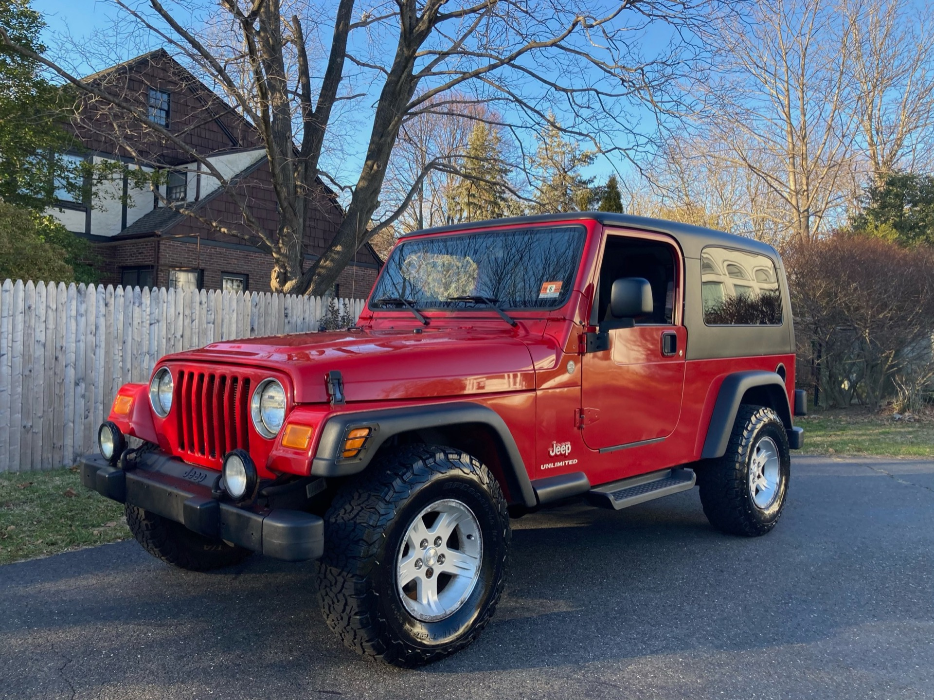 Used-2004-Jeep-Wrangler-Unlimited-Sport-Automatic-Unlimited