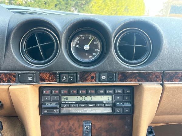 Used-1989-Mercedes-Benz-560SL-560-SL