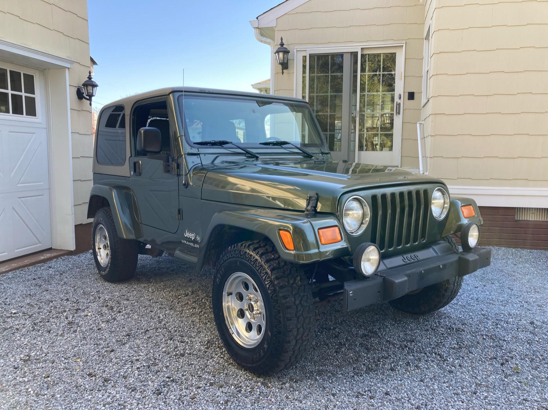 Used-2006-Jeep-Wrangler-65th-Anniversary-Edition-X