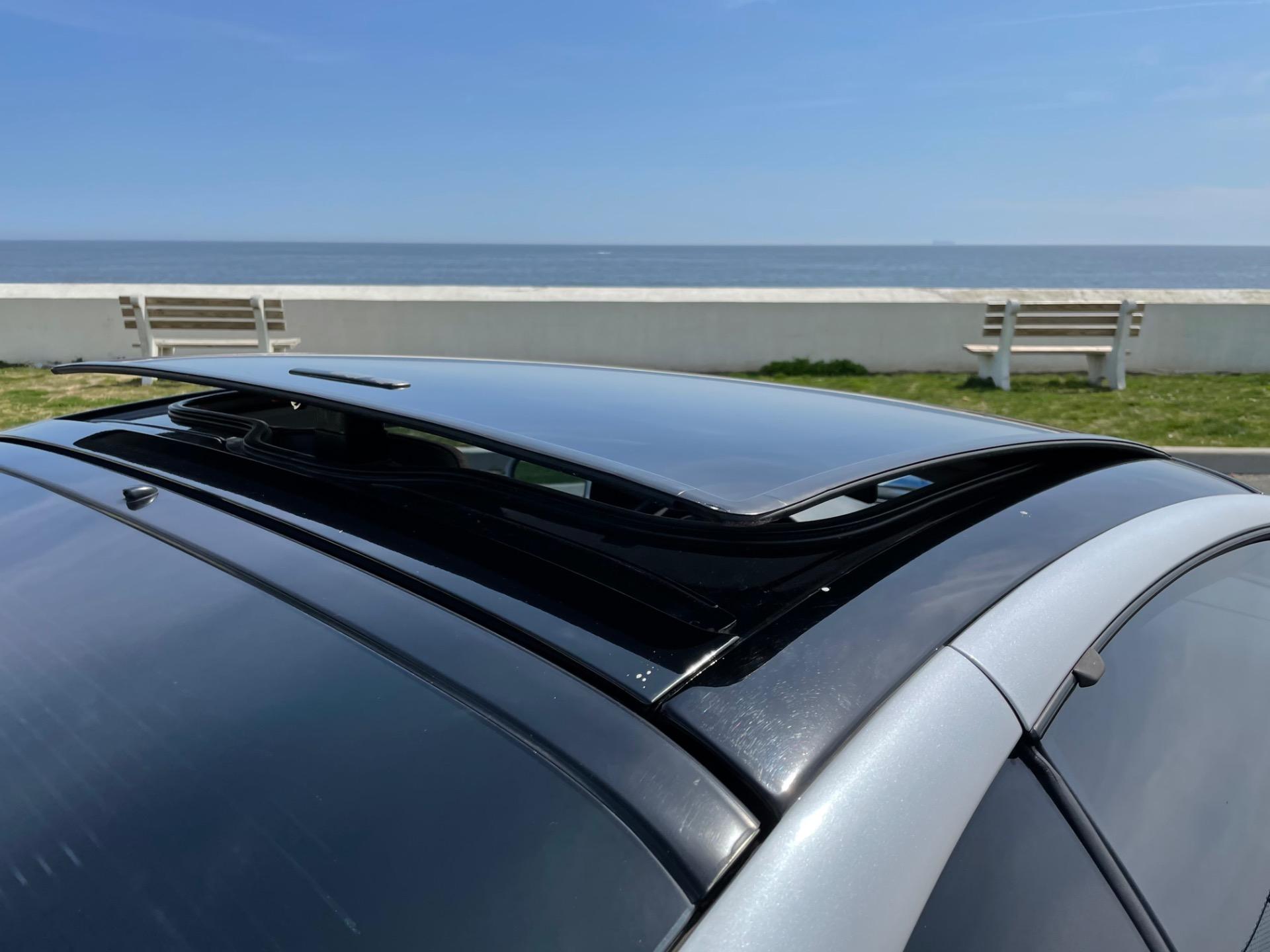 Used-1994-Dodge-Stealth-R/T-R/T-Luxury