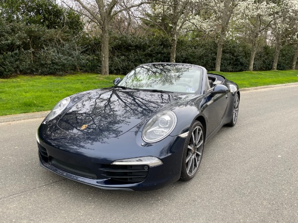 Used-2012-Porsche-911-Carrera