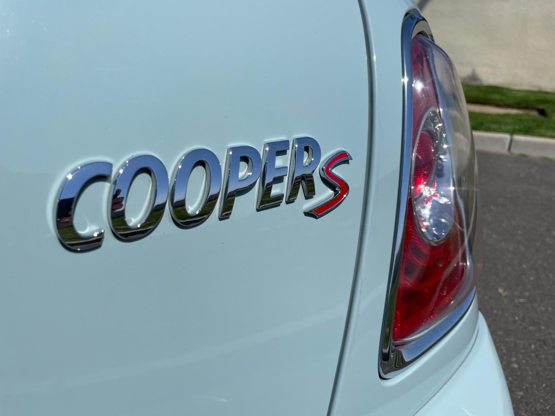 Used-2012-MINI-Cooper-S-Convertible-S