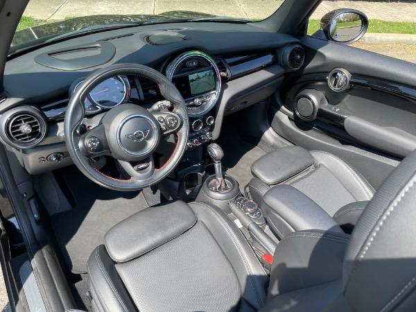 Used-2019-MINI-Cooper-S-Convertible-Cooper-S
