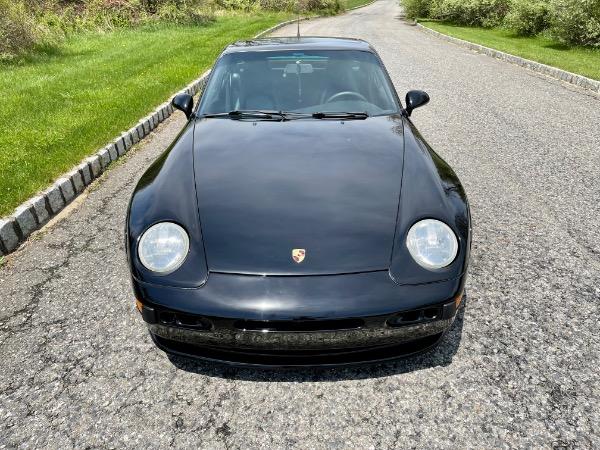 Used-1994-Porsche-968