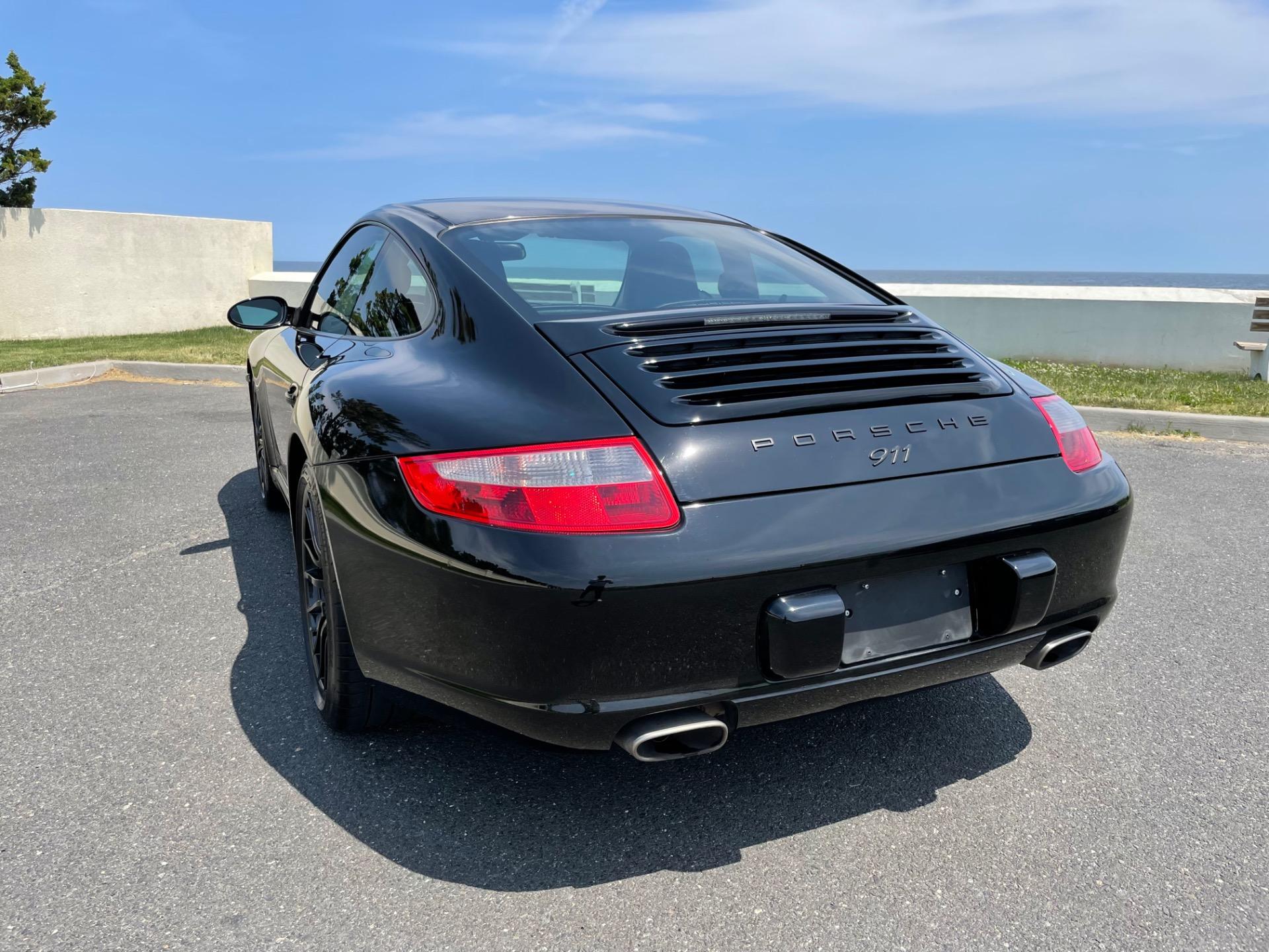 Used-2008-Porsche-911-Carrera-4-Carrera-4