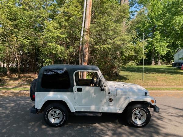 Used-1998-Jeep-Wrangler-Sahara-Automatic-Sahara