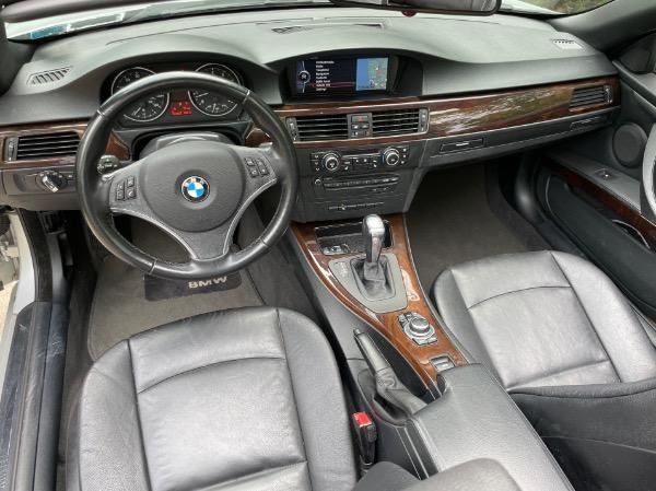 Used-2011-BMW-328i-Convertible-328i