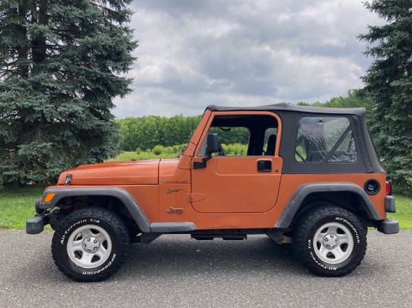 Used-2002-Jeep-Wrangler-Sport-Automatic-