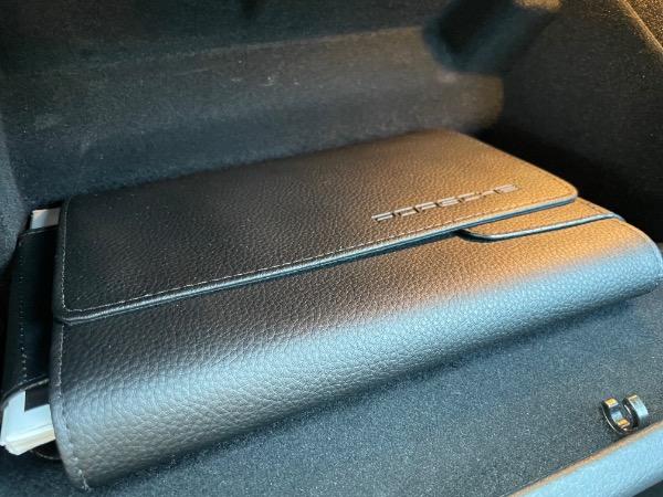 Used-2019-Porsche-911-Carrera-T-Carrera-T