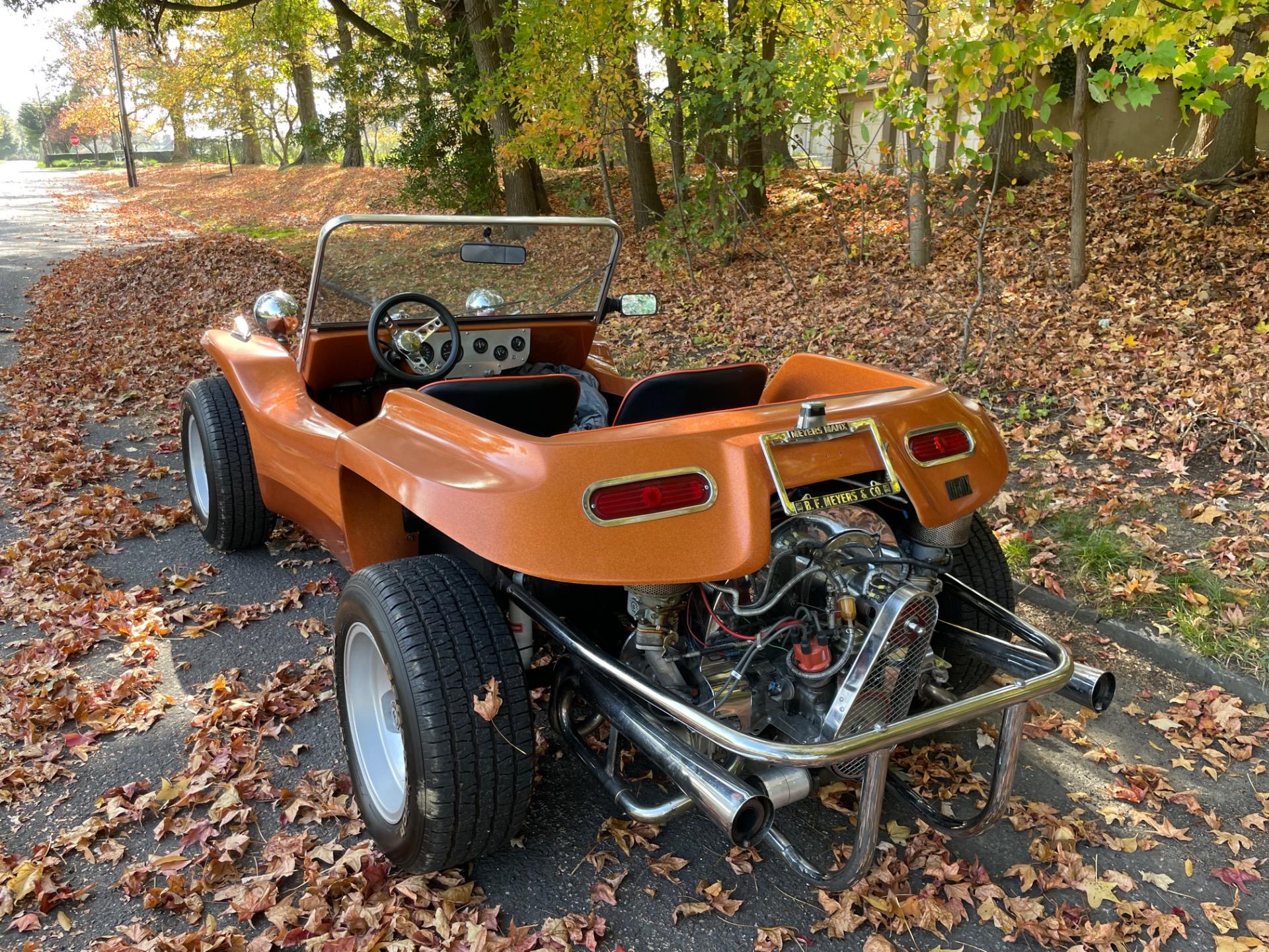 Used-1970-Meyers-Manx