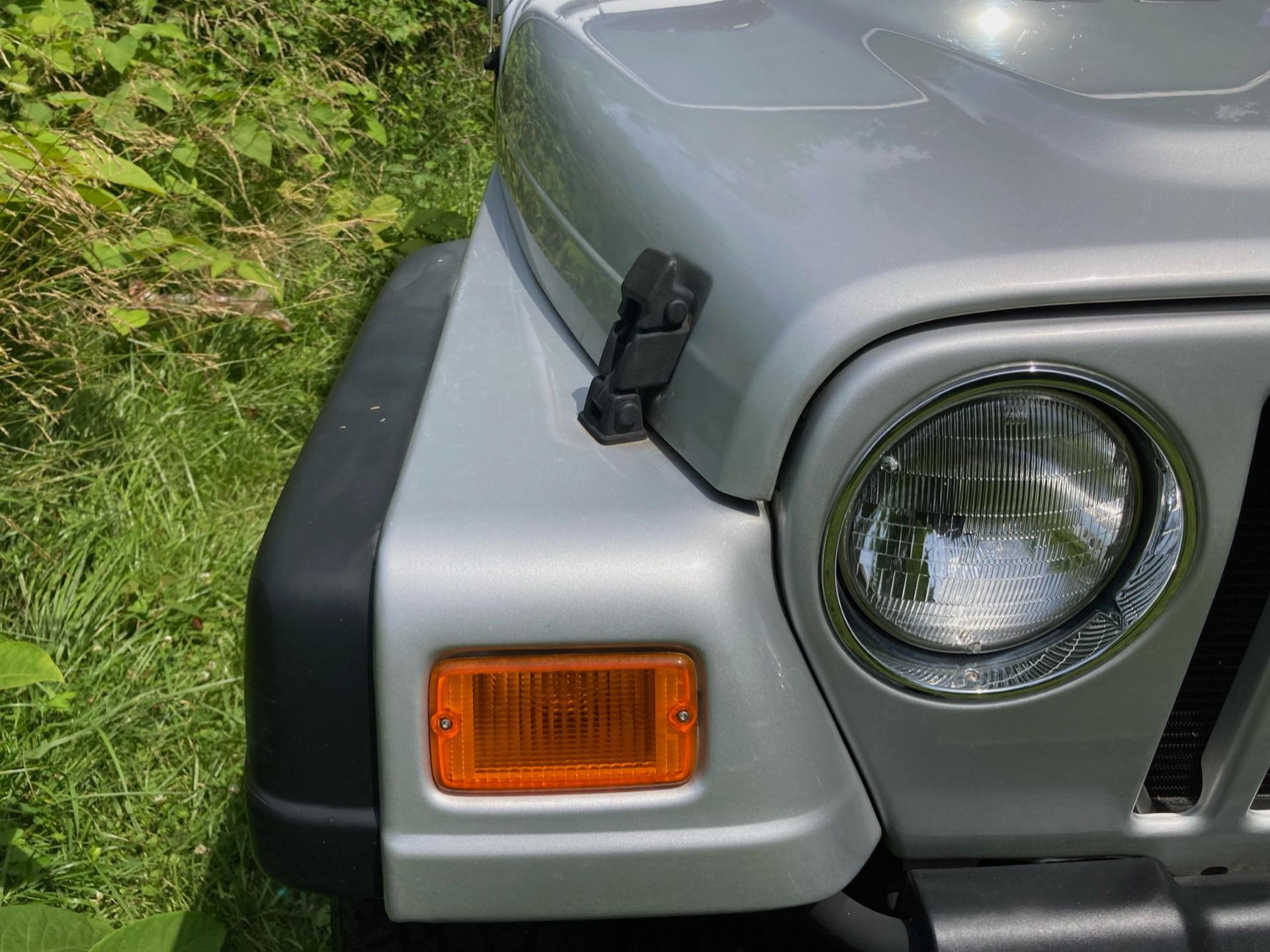 Used-2003-Jeep-Wrangler-X-Automatic-