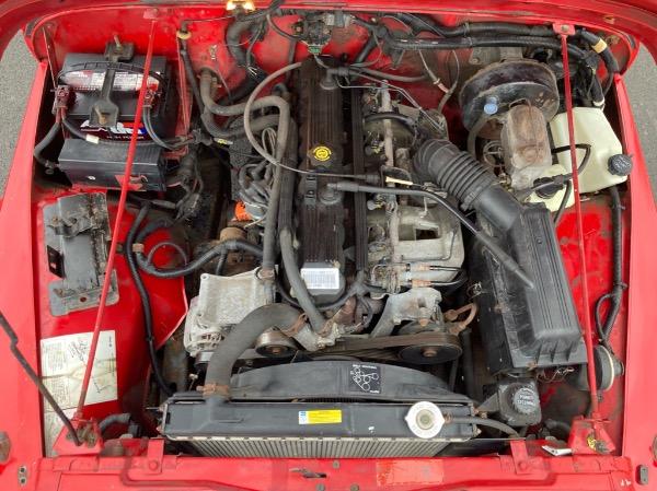 Used-1994-Jeep-Wrangler-Splash-Edition-