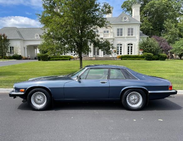 Used-1989-Jaguar-XJ-S-V12-