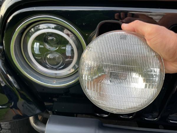 Used-2003-Jeep-Wrangler-X