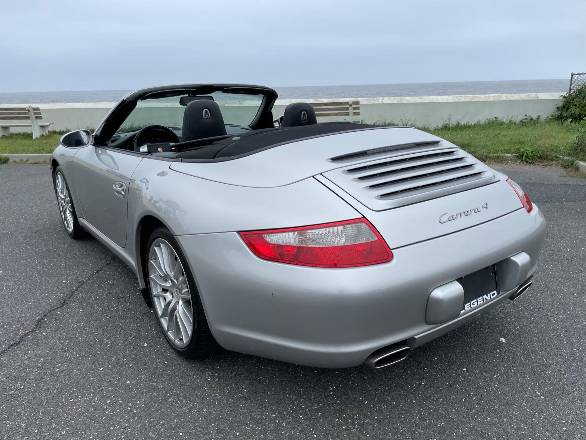 Used-2006-Porsche-911-Carrera-4-Carrera-4