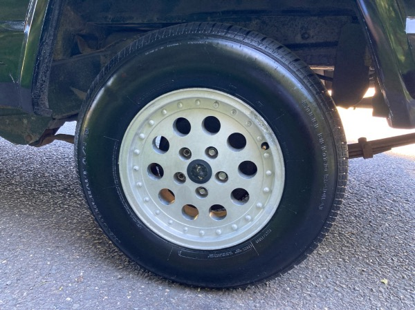 Used-1989-Jeep-Comanche-Eliminator-